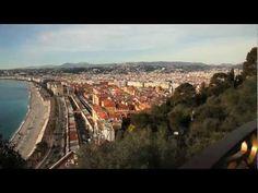 Hotel Villa Rivoli, Hotel in Nice - official website