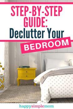 15 best messy bedroom images room inspiration hippy room house rh pinterest com