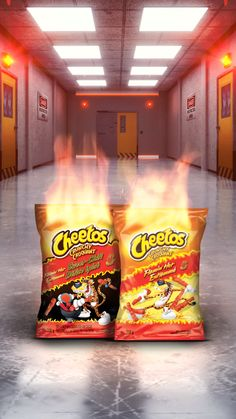Cheetos Crunchy, Hot Snacks, Funny Sheep, Food Graphic Design, Creative Video, Creative Advertising, Stop Motion, Motion Design, Best Part Of Me
