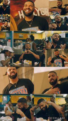 305 Best Drake Images In 2020 Drake Aubrey Drake Drake Graham