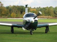 Mooney 201 Aircraft For Sale - www.globalair.com