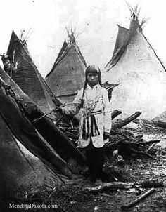 Dakota Tribe Art - Bing Images Native American Children, Native American Pictures, Native American Beauty, American Spirit, American Indian Art, Native American Tribes, Native American History, Native Americans, Native Indian