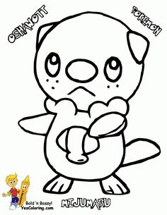 Pokemon Coloring Pages Ariados From The Thousand Pictures On Line