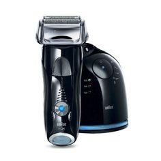 Best Electric Shaver 2 Braun Series 7 760cc-4