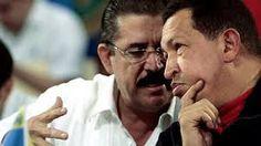 venezuela corruption - Google Search