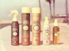 SUN-BUM-HAIR-CARE-SHAMPOO-CONDITIONER-SHINE-ON-3-IN-1-LEAVE-IN-SEA-SPRAY