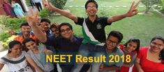 NEET Result 2018 is going to be declared on June NEET stand for National Eligibility cum Entrance Test. NEET is conducted, regulated and organized by CBSE (central board of Secondary Education). Every year CBSE conducts this medical entrance test Engineering Colleges, Counselling, Scores, Medical, Education, Engineering Universities, Teaching, Training, Educational Illustrations