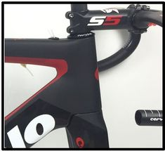 OEM Full Carbon Fiber Bicycle Frame Size 48/51/54/56/58cm Free Shipping 3years Warranty Free Shipping //Price: $786.54 & FREE Shipping //     #chooseandshop #biker #motorcycles Bmx, Mtb Bicycle, Road Bike Frames, Carbon Road Bike, Cycling Workout, Bike Accessories, Frame Sizes, Carbon Fiber, Free Shipping