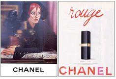 Vintage-chanel-3