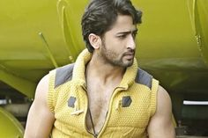 cool Negative roles don't come naturally to me: Shaheer Sheikh , http://bostondesiconnection.com/negative-roles-dont-come-naturally-shaheer-sheikh/ ,  #Negativerolesdon'tcomenaturallytome:ShaheerSheikh