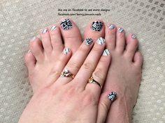 facebook.com/berry.jammin.nails  peggysue.jamberrynails.net