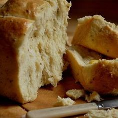 South African Dishes, South African Recipes, Pastry Recipes, Cooking Recipes, Bread Recipes, Buttermilk Recipes, Oven Recipes, Kos, Rusk Recipe