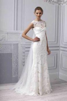 vestidos-de-noiva-12