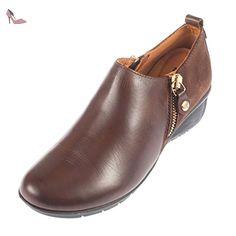Pikolinos, Bottes pour Femme - - Olmo, 41 - Chaussures pikolinos (*Partner-Link)