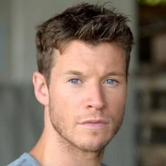 The Inspiring Journey of an Actor - Chad Michael Collins pt.1 by Michigan Business Network