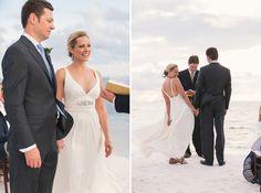 Wedding Photography Tampa Bay, FL | Bridal Photography Sarasota, Florida - Page 97