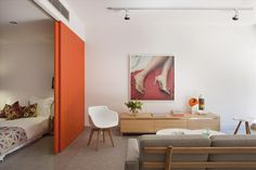 Smith Street Fitzroy   New Apartments   Sydney