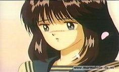 Handsome na Kanojo - Shoujo Love, il portale sugli shoujo manga e anime