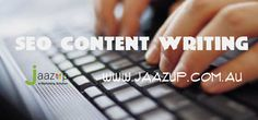 SEO CONTENT: 3 Tips On Writing Content That Works For Website | Jaazup #trend #update#seo #content #website #jaazup #sydney #tips
