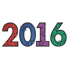2016 Yılında E-Ticaret'te En Çok Arananlar - http://www.platinmarket.com/2016-yilinda-e-ticarette-en-cok-arananlar/