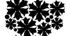 melstampz_6_petal_ornate_flower_SVG.svg