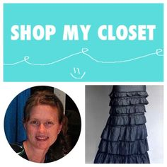 ALMOST all $10 and under Great prices! Cute clothes! All Brands Dresses