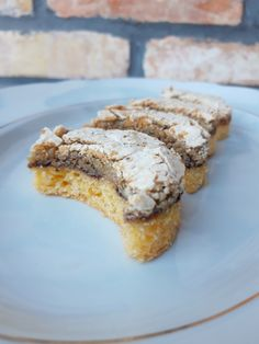 I Want To Eat, Cakes And More, Banana Bread, Cake Recipes, French Toast, Sweets, Cooking, Breakfast, Dios