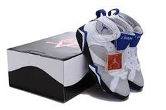 jordan shoes for women - Google Search