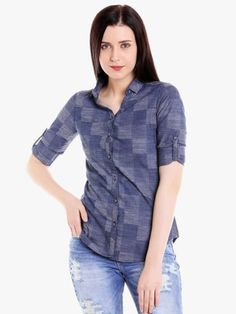 8362c62962 63 best Fashion Hunters images | Hunters, Indian clothes, Indian fashion