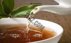 Remedio de hojas de guayaba que combate la calvicie