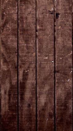 Wood Floor Texture iPhone 6 Plus HD Wallpaper