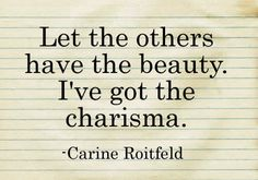 Carine Roitfeld - #Fashion #quotes http://www.webdoc.com/documents/C52BBAD3-5CD0-0001-792B-17501FBB29A0