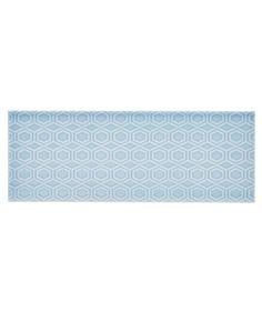Information about Attingham™ Powder Blue Geometric Decor Tile Geometric Tiles, Geometric Decor, Geometric Designs, Brick Effect Tiles, Old Bathrooms, Bathroom Stuff, Bathroom Ideas, Topps Tiles, 70s Decor
