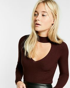need this to go with high waisted jeans