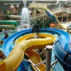 Waterparks On Pinterest Water Parks Function Hall And Technology