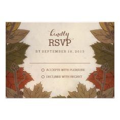thank you notes save the date matching items available visit our store at berryberrysweetcom for more options design