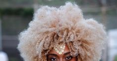 Stylist, model and blogger Maureen Powel shows off her stunning outfit as she enjoys the day at the Afropunk Festival in Brooklyn on Aug. 27, 2016.