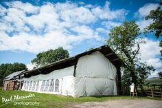 Sheffield wedding photographer at townfield barn sheffield | Paul Alexander Photography