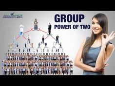 Alliance In Motion Global Marketing Plan English Plan Marketing, Business Marketing, Affiliate Marketing, Marketing Presentation, Business Presentation, Make Money From Home, How To Make Money, Ways To Be Happier, Global Business