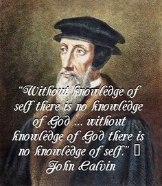 a biography of john calvin a french theologian A biography and life work of john calvin a french theologian a biography and life work of john calvin a french theologian irresistible grace john calvin a biography and life work of john calvin a french theologian contatti area riservata note legali.
