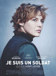 Le film est présenté à Un Certain Regard au Festival de Cannes 2015Sandrine, trente ans, est obligée de retourner vivre chez sa mère à Roubaix. Sans emploi, elle accepte de travailler pour son oncle dans un chenil qui s'avère être la plaque tournante...