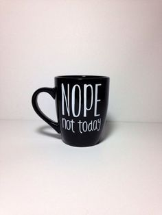24 Cute Coffee Mugs To Make Your Morning