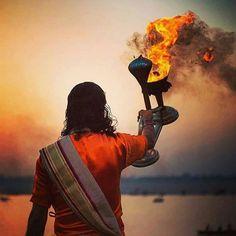 Captured by - @ajith1989 _ #storiesofindia #cnntravel #jj_humanedge #streetphotography #everydayindia #indianphotography #photographers_of_india #igramming_india #india_ig #vscoindia #_soi #indiapictures #natgeo #desi_diaries #incredibleIndia Hashtag - #indianphotography Follow - @indian.photography I.P  2016 Capturado por indian.photography