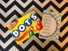 a little crafting: Depend On The Savior YW Birthday idea) Youth Activities, Church Activities, Therapy Activities, Object Lessons, Bible Lessons, Candy Bar Sayings, Youth Conference, Singing Time, Visiting Teaching