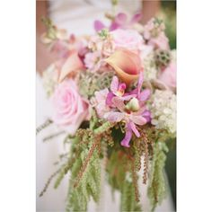 Pink and Gold Wedding Ideas ❤ liked on Polyvore featuring backgrounds and pink backgrounds
