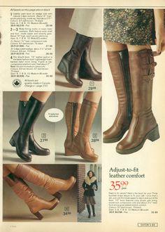 All sizes   1975-xx-xx Eaton's Christmas Catalog P069   Flickr - Photo Sharing!