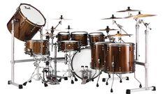 Drums Artwork, Trumpet Sheet Music, Ludwig Drums, Pearl Drums, African Drum, Drum Heads, Les Paul Custom, Snare Drum, Music Images