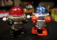 rascal robots - AT&T Yahoo Image Search Results