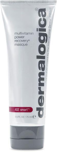 Dermalogica AgeSmart Multivitamin Power Recovery Masque