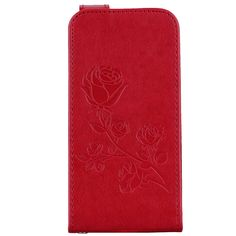 S4 Mini i9190 Flip Case Luxury Leather Wallet Case For Cover Samsung Galaxy S4 mini Case. Click visit to buy #FlipCase #case